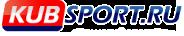 kubsport.ru