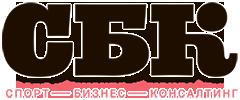 s-bc.ru
