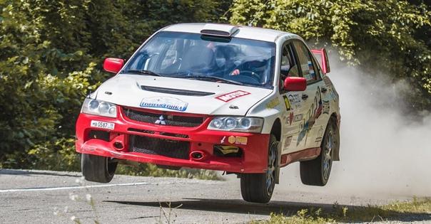 В Туапсинском районе прошел 4-й этап Кубка Краснодарского края по горным автогонкам